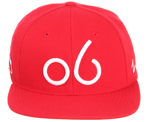 24.95 The hottest item in the Pecos League is the Red 06 Alpine Cowboys Hat d5eb115329ca
